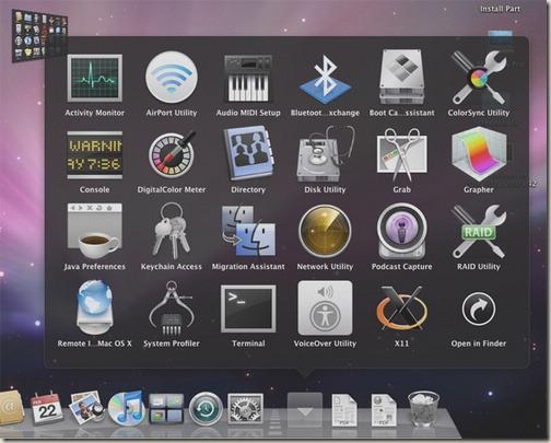 r7 thumb Những điều cần biết về Macbook Pro